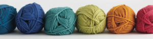 Recommended Yarn Sources