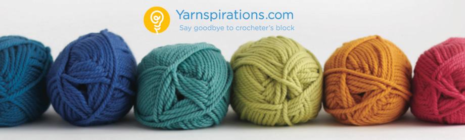 Crochet Challenges Banner